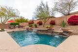 42056 Moss Springs Road - Photo 42