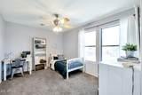 8503 Keats Avenue - Photo 21