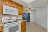 9151 Greenway Road - Photo 24