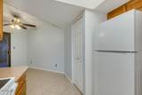 9151 Greenway Road - Photo 25