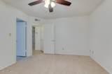 9151 Greenway Road - Photo 28