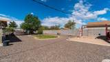 11044 Crescent Avenue - Photo 23