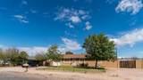 11044 Crescent Avenue - Photo 3