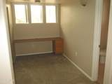 20100 78TH Place - Photo 6