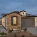 13610 Sandridge Drive - Photo 1