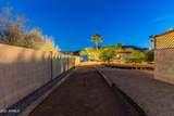 5315 Electra Lane - Photo 46