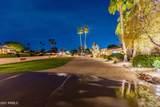 5315 Electra Lane - Photo 49