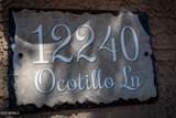12240 Ocotillo Lane - Photo 26