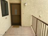 5518 Lindstrom Lane - Photo 13