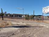 47444 Black Canyon Highway - Photo 2