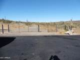 47444 Black Canyon Highway - Photo 6