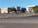 47444 Black Canyon Highway - Photo 7