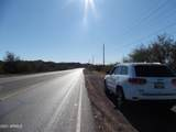 47444 Black Canyon Highway - Photo 9