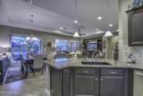 12950 Auburn Drive - Photo 5