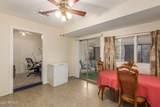 11802 Hacienda Drive - Photo 13