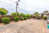 11802 Hacienda Drive - Photo 26