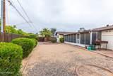 11802 Hacienda Drive - Photo 27