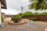 11802 Hacienda Drive - Photo 29