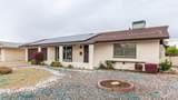 11802 Hacienda Drive - Photo 3