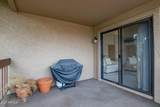8700 Mountain View Road - Photo 24