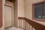 8700 Mountain View Road - Photo 25