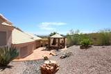 16527 Arroyo Vista Drive - Photo 13