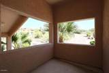 16527 Arroyo Vista Drive - Photo 30