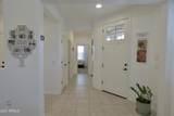 33817 30TH Lane - Photo 11