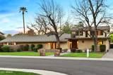 902 El Camino Drive - Photo 1