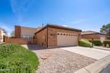 2749 Via Del Este Estate - Photo 2