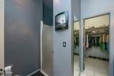 2749 Via Del Este Estate - Photo 26