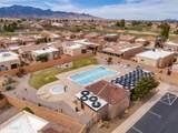 2749 Via Del Este Estate - Photo 32