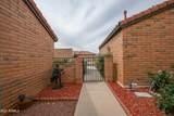 2749 Via Del Este Estate - Photo 5