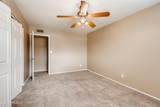 1588 Campbell Avenue - Photo 24