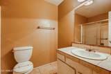 1588 Campbell Avenue - Photo 29