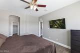 3301 Goldfield Road - Photo 11