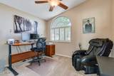 1832 Brookwood Court - Photo 43