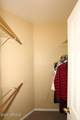 9450 Becker Lane - Photo 15