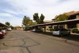 9450 Becker Lane - Photo 33