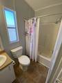 3400 Ironwood Drive - Photo 15