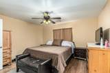 12326 Aster Drive - Photo 14
