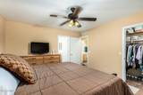12326 Aster Drive - Photo 15