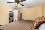 12326 Aster Drive - Photo 16