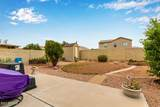 12326 Aster Drive - Photo 21