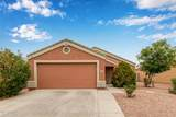12326 Aster Drive - Photo 31