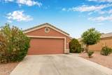 12326 Aster Drive - Photo 32