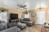 12326 Aster Drive - Photo 7