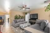 12326 Aster Drive - Photo 8