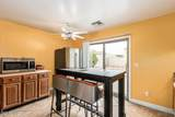 12326 Aster Drive - Photo 9