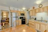 13207 Lakeforest Drive - Photo 9